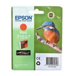 �������� ��� stylus photo r2000 (epson t1597 c13t15974010) (�������)