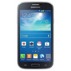 samsung galaxy grand neo 8gb gt-i9060 (черный) :::