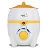 B.Well WK-133 - ПодогревательПодогреватели бутылочек<br>Подогреватель детского питания с функцией поддержания температуры.<br>