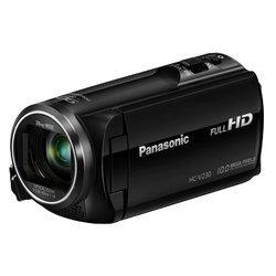 Panasonic HC-V230 (черный)