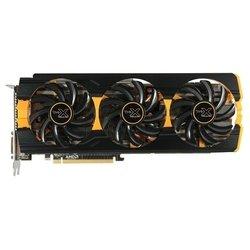 Sapphire Radeon R9 290 957Mhz PCI-E 3.0 4096Mb 5000Mhz 512 bit 2xDVI HDMI HDCP