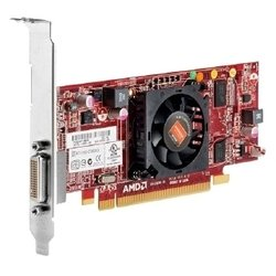 hp radeon hd 8350 pci-e 1024mb 64 bit