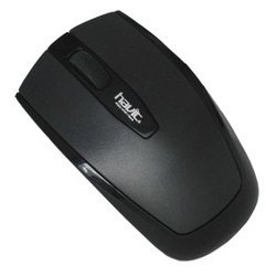 havit hv-ms902gt wireless black usb