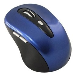 havit hv-ms812gt wireless blue usb