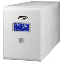 fsp group imperial 2 k