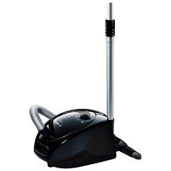 Bosch BSG 62144I (черный)