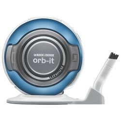 black&decker orb72