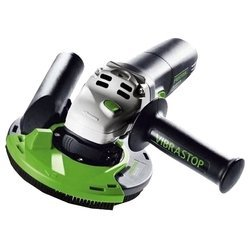 ��������� festool dsg-ag 125 plus