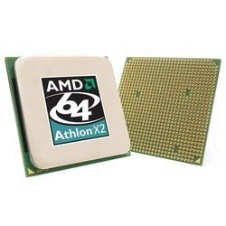 AMD Athlon 64 X2 5200+ Windsor (AM2, L2 2048Kb)