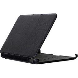 �����-������ ��� Acer Iconia Tab W4-820 (iBox Premium YT000004891) (������)