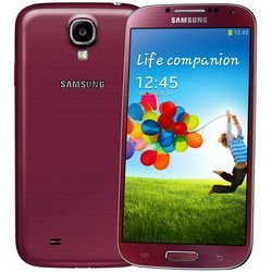 ��������� samsung galaxy s4 16gb gt-i9505 (�������) :