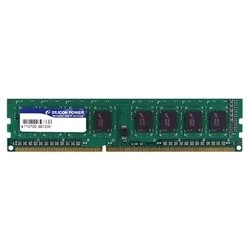 память silicon power ddr3 4gb (pc-10660) 1333mhz (sp004gbltu133n02) (retail)