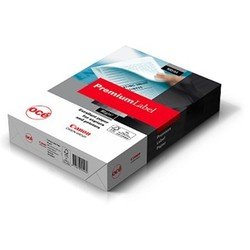 Бумага Canon Premium Label для лазерной печати