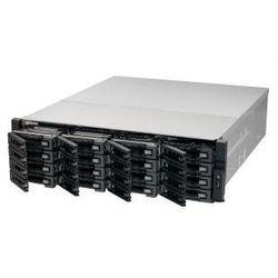 Сетевое хранилище (QNAP TS-EC1679U-SAS-RP) (HDD до 16 шт)