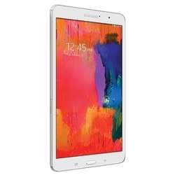 Samsung Galaxy Tab Pro 8.4 SM-T320 16Gb (белый) :::