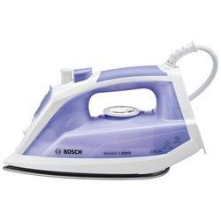 Утюг Bosch Palladium-glissee (TDA 1022000) (фиолетовый)