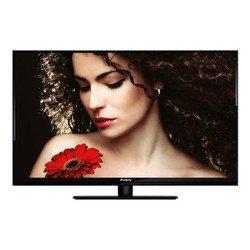 "Телевизор LED Rubin 20\\\"" RB-20S5 Slim Design black HD READY USB MediaPlayer"
