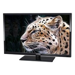 "телевизор led irbis 32\\\"" t32q77hdl black hd ready usb mediaplayer dvb-t2/c"