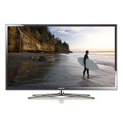 "��������� ��������� ���������� samsung 51\\\"" ps51e8007g titan full hd 3d 600hz usb dvb-t2"