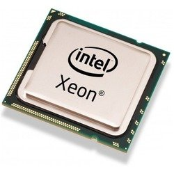 intel xeon e5-2403 sandy bridge-en (1800mhz, lga1356, l3 10240kb)