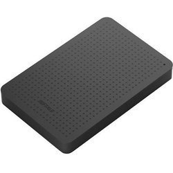���� ������� ���� buffalo ministation 1tb usb 3.0 (hd-pcf1.0u3bb-eu) (������)