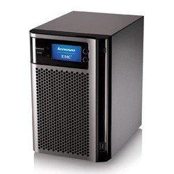 Сетевое хранилище LENOVO PX6-300D (70BG9000EA)