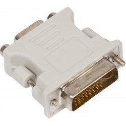 ���������� VGA HD 15 (F) - DVI-I (M)