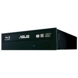 Asus BW-16D1HT/BLK/G/AS RTL