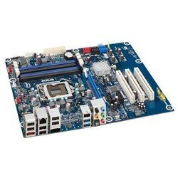 мат.плата intel  dp67bab3 soc-1155 ip67 ddr3 atx audio5 lan raid (bulk)
