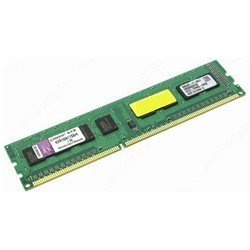 память ddr3 4096mb 1600mhz kingston (kvr16n11s8/4-sp) oem