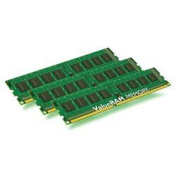 память ddr3 6gb 1333mhz ecc reg w/par cl9 kit of 3 sr x4 w/sen intel kvr1333d3s4r9sk3/6gi