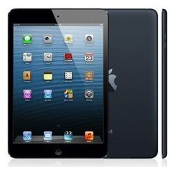 "планшет apple md523rs/a a6x/ram1gb/rom32gb/9.7\\\"" 2048*1536/3g/wifi/bt/ios/black"