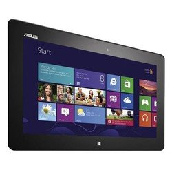 "планшет asus me400cl-1b003w z2760/ram2gb/rom64gb/10.1\\\"" hd 1366*768/3g/wifi/bt/w8sl/black/touch"