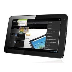 "планшет archos arnova 10d g3 4gb  uk-вилка a9 (1.2)/ram1gb/rom4gb/10.1\\\"" tft 1024*600/wifi/5mp/and4.0/black/touch/microsdhc 32gb/mhdmi/minusb/capacitive multitouch"
