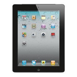 "������� apple ipad2 mc769ru/a a5/ram512mb/rom16gb/9.7\\\"" 1024*768/wifi/bt/ios/black/touch"
