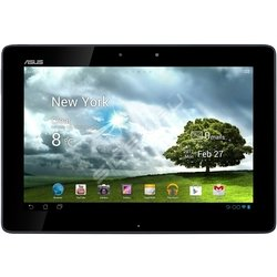 asus transformer pad tf300tl 16gb lte (белый) :::