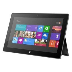 "microsoft surface 9jr-00016 tegra3 (1.4) 4c t3/ram2gb/rom64gb/10.6\\\"" tft 1366*768/wifi/bt/wrt/black/touch/microsdxc/mhdmi"