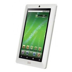 "планшет creative ziio 7 1ghz/8gb/hdmi/sd/bt/wifi/android/ 7\\\"" 480x800"