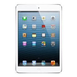 "������� apple md532rs/a a5/ram512mb/rom32gb/7.9\\\"" 1024*768/wifi/bt/ios/white/silver"
