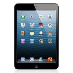"планшет apple md528rs/a a5/ram512mb/rom16gb/7.9\\\"" wхga 1024*768/wifi/bt/ios/black"
