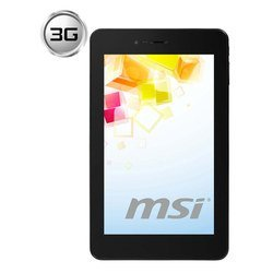 "планшет msi primo 76-001ru mtk8389 2c qc/ram1gb/rom16gb/7\\\"" ips 1280*800/3g/wifi/bt/2mpix/2mp/gps/and4.2/black/touch/microsd/mhdmi/minusb"