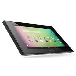 "планшет wexler 7t 32gb tegra3/ram1gb/rom8gb/7\\\"" ips 1280*800/wifi/and4.1/black"