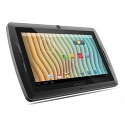 "������� wexler wexler.tab 7200 a7 (1.0) 4c a7/ram1gb/rom4gb/7\\\"" 800*480/wifi/and4.2/black"