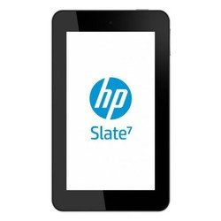 "планшет hp slate 7 hd 3404er dc a9 (1.2) 2c a9/ram1gb/rom16gb/7\\\"" ips 1280*800/3g/wifi/bt/3mp/and4.2(jb)/red/touch/minusb/4000mah/5hrs"