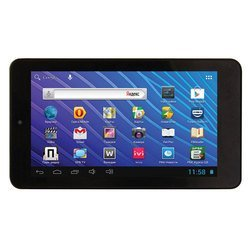"ritmix rmd-727 rk3168 (1.0) 2c a9/ram512mb/rom4gb/7\\\"" 800*480/wifi/and4.0/black/touch/microsdhc 32gb"