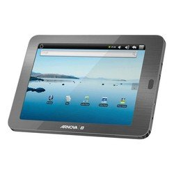 "������� archos arnova 8 tft 8\\\""/8gb/800x600/and 2.1 eclair/wifi/micro sd (501727)"
