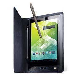 "планшет 3q ts0807b tegra2/ram1gb/rom16gb/8\\\"" 1024*768/3g/wifi/bt/and4.0/black"
