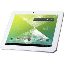"планшет 3q rc0813c-w rk3066 (1.6) 2c a9/ram1gb/rom8gb/8\\\"" ips 1024*768/wifi/bt/gps/and4.1.1/white"