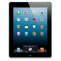 "планшет apple ipad mini mf450rs/a a5 2c a5/ram512mb/rom16gb/7.9\\\"" ips 1024*768/3g/4g/wifi/ios/dark grey"