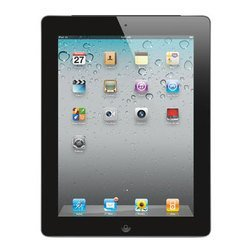 "планшет apple ipad2 mc773ru/a a5/ram512mb/rom16gb/9.7\\\"" fhd 1024*768/3g/wifi/bt/ios/black"